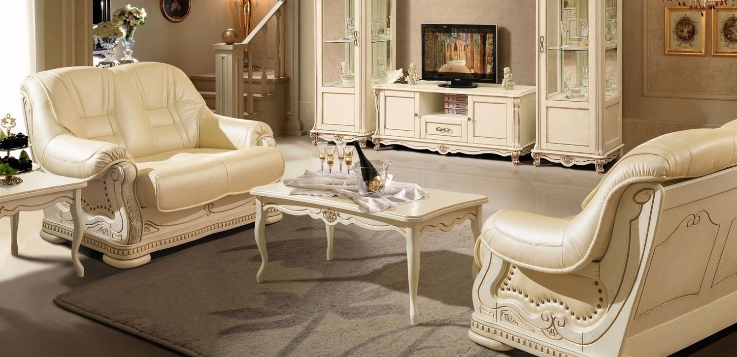 белорусская мебель мебель в махачкале